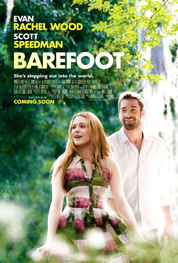 movie-barefoot