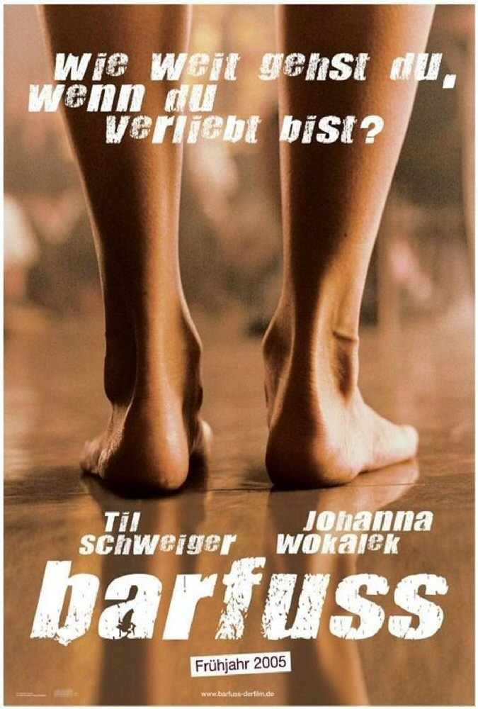 movie-barfuss