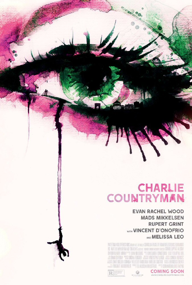 movie-charlie countryman