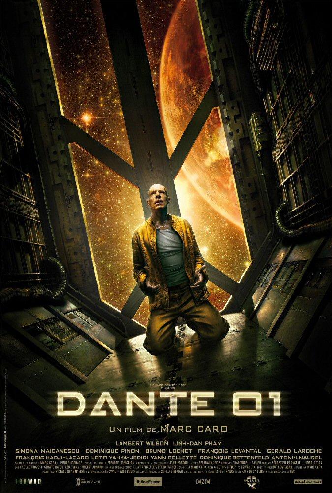 movie-dante 01