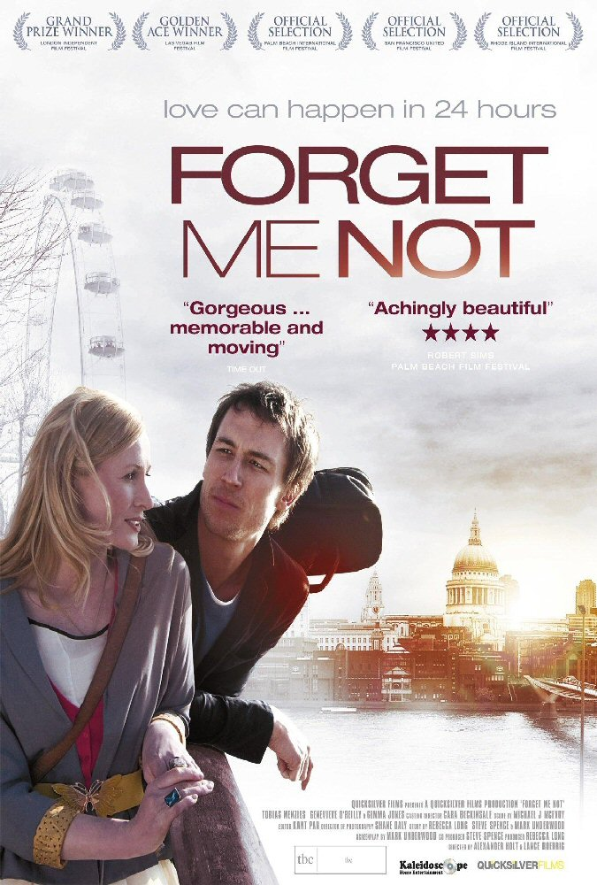 movie-forget me not