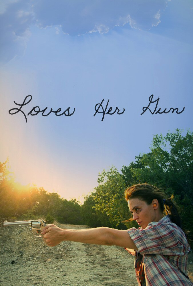 movie-loves her gun