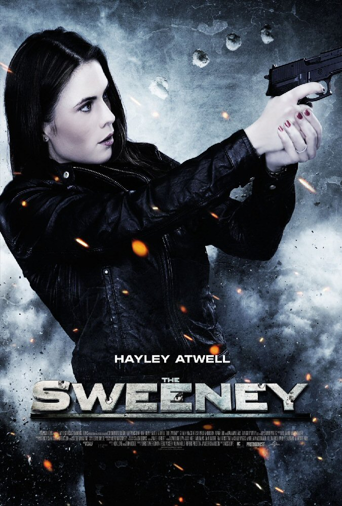 movie-sweeney