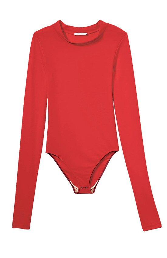 wsj bodysuits-03