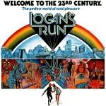 logans-run-00