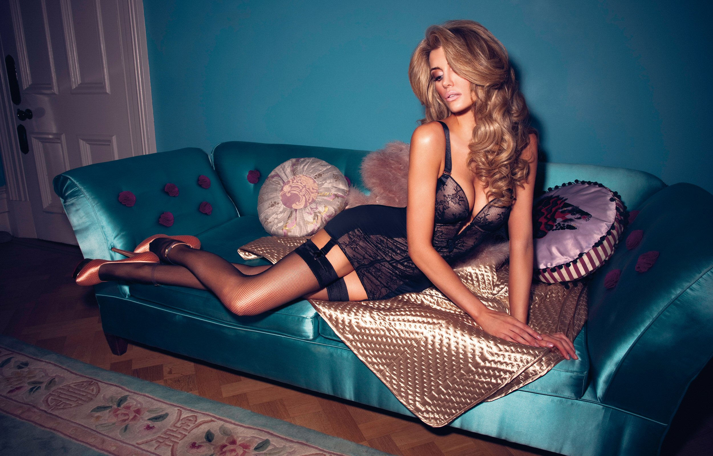 Gossard Retrolution-01