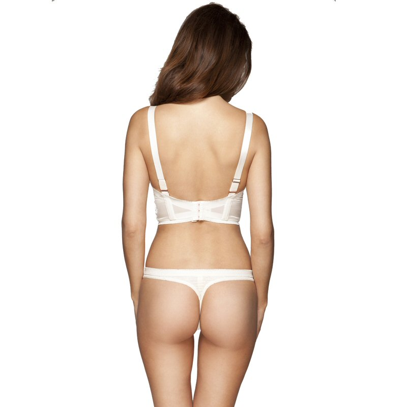 Gossard Retrolution-10