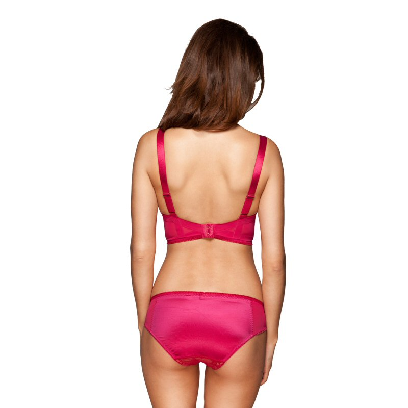 Gossard Retrolution-15