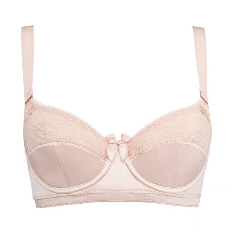 Gossard Retrolution-26