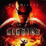 Riddick-00
