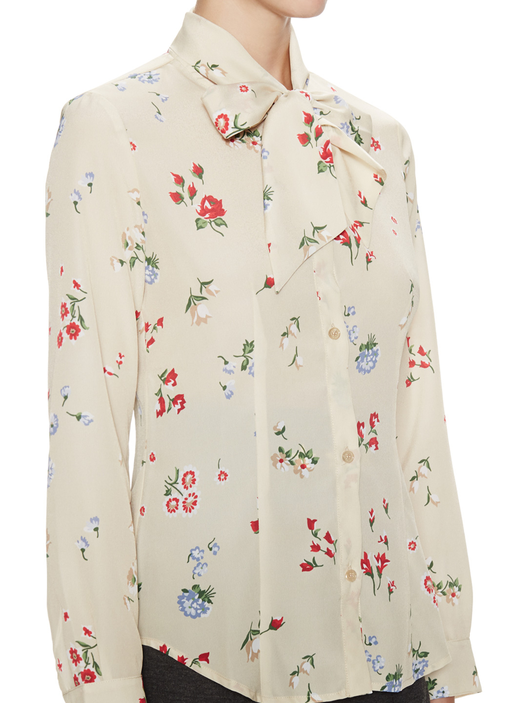 fall blouses 14-09