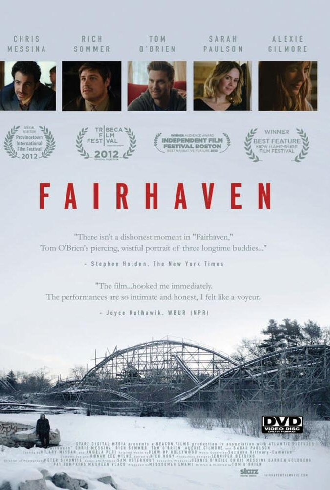 movie-fairhaven