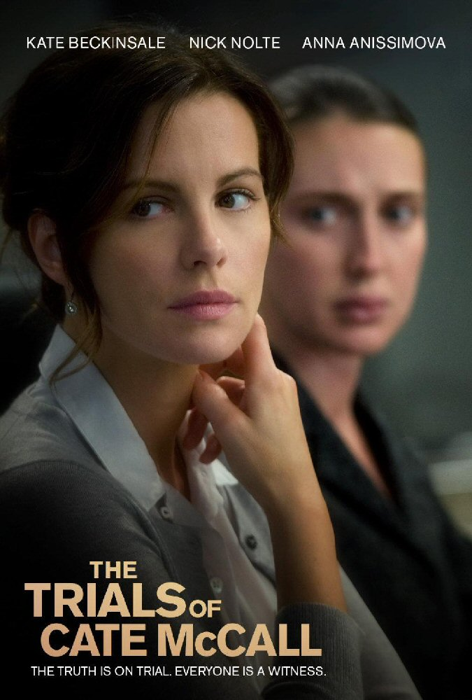 movie-trials of cate mccall