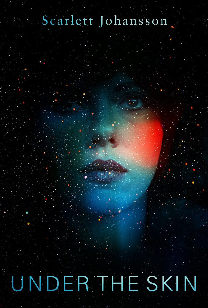 movie-under the skin
