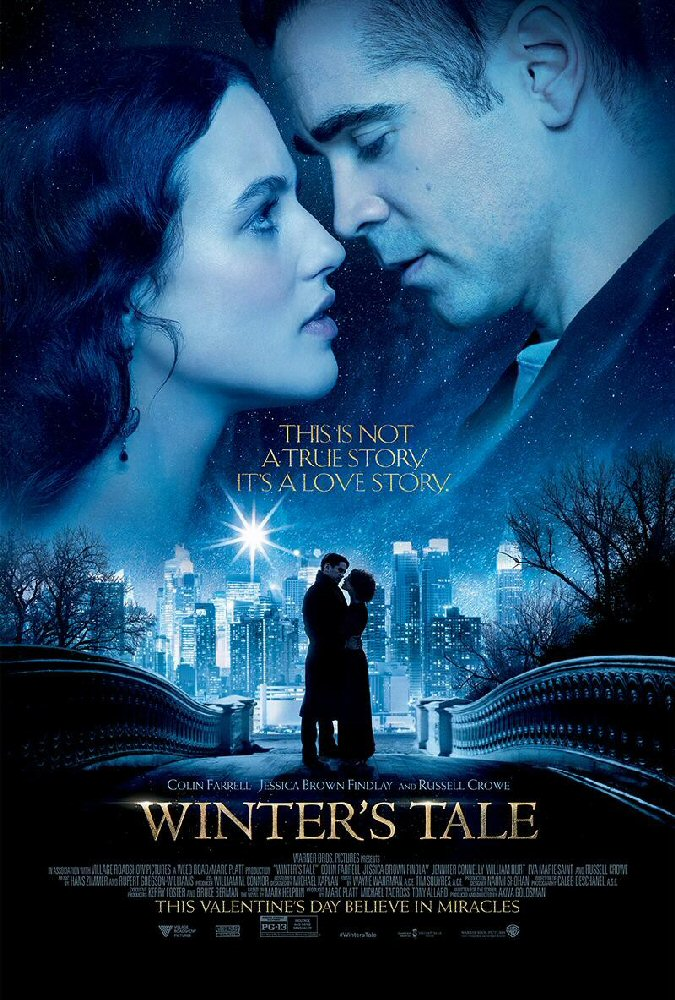 movie-winters tale