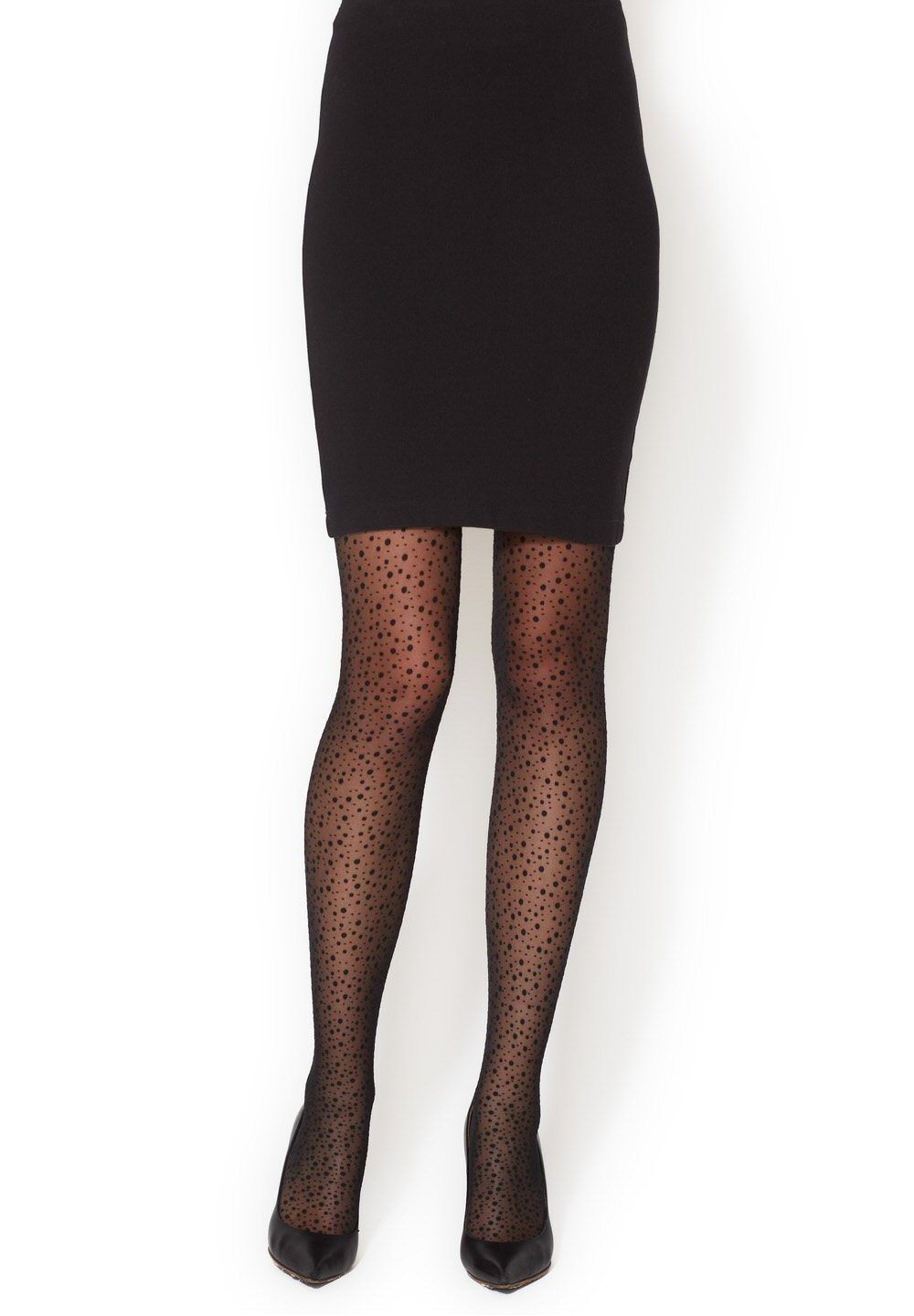 wolford-0914-01
