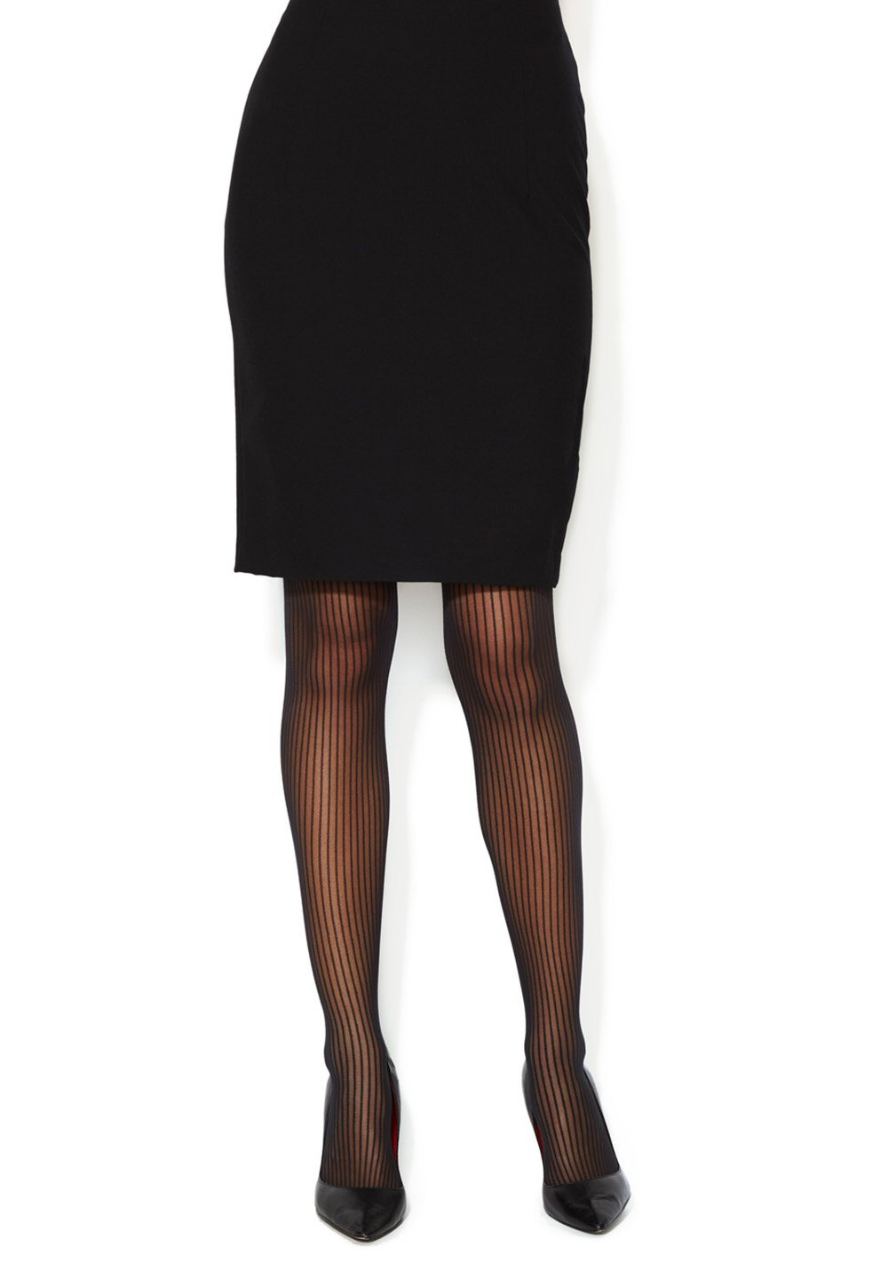 wolford-0914-04