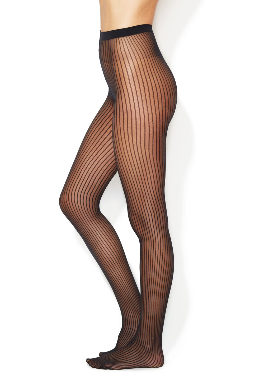 wolford-0914-05