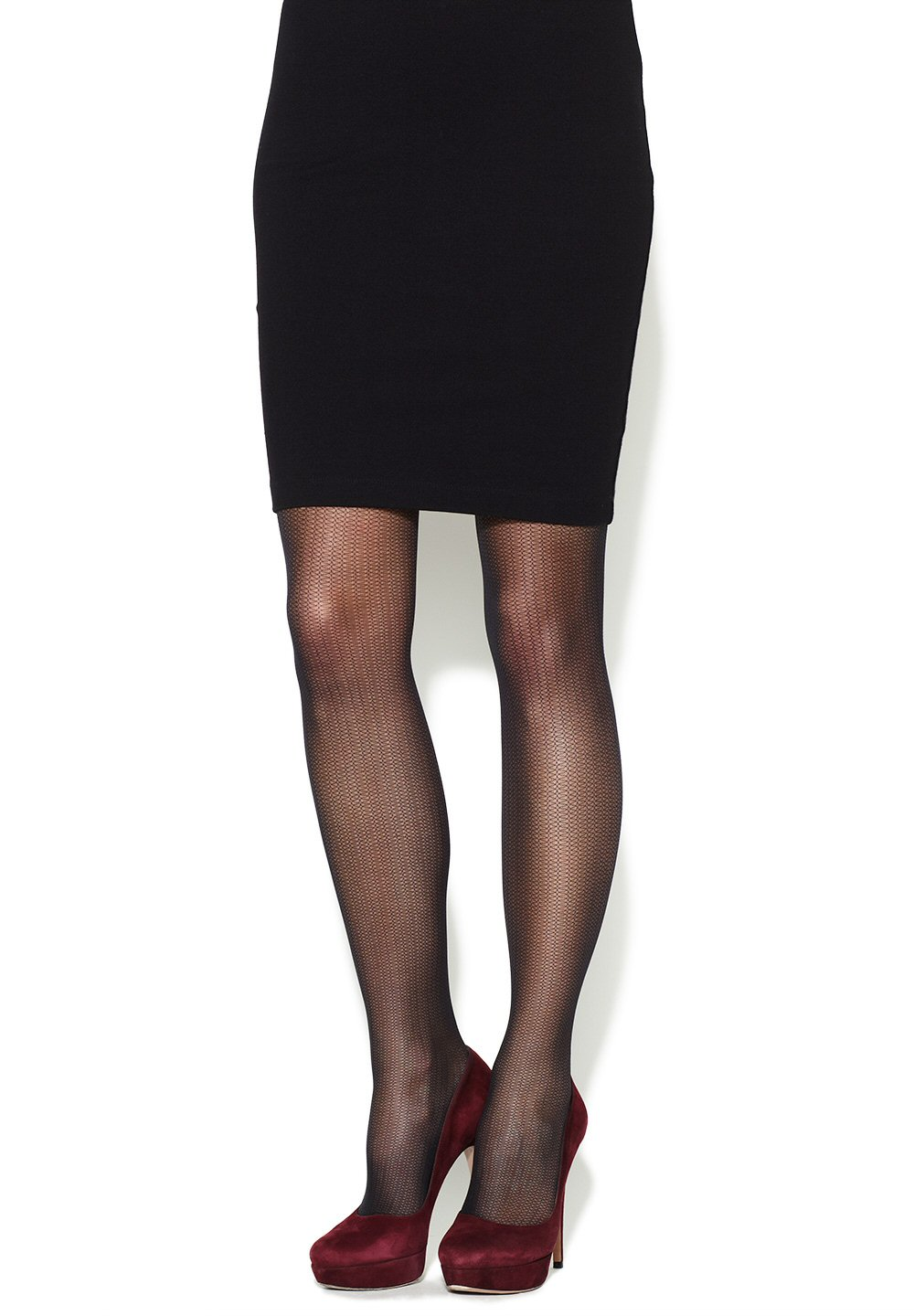wolford-0914-07
