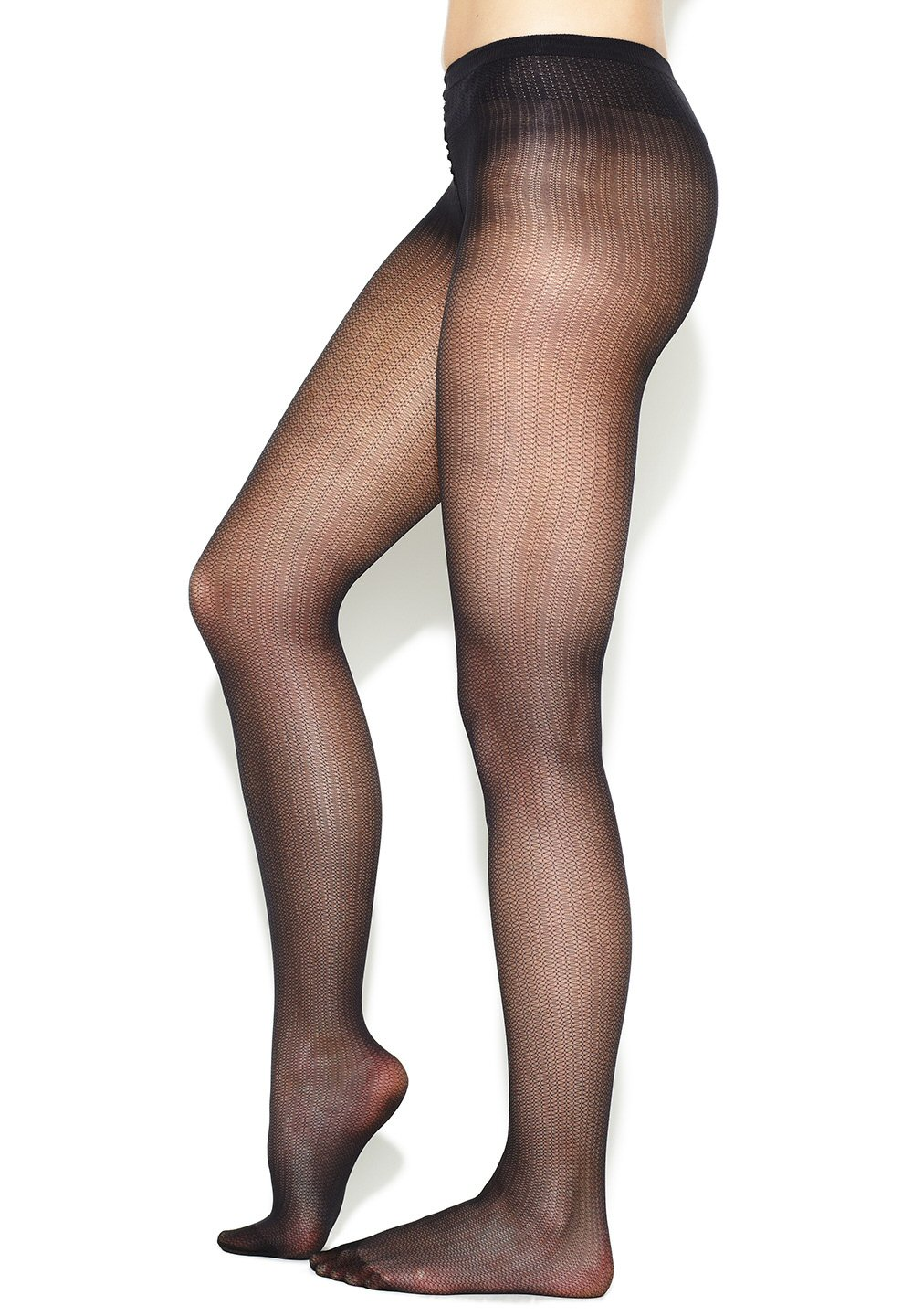 wolford-0914-08