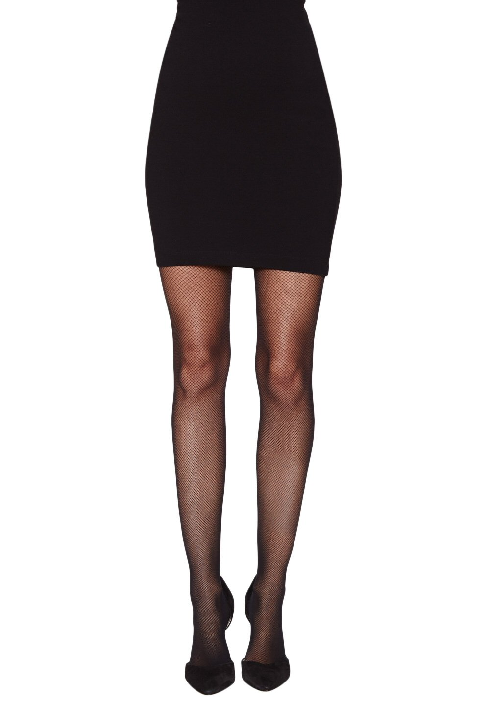 wolford-0914-10