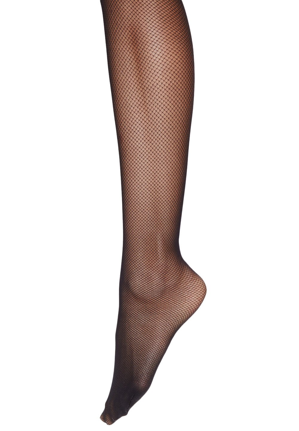 wolford-0914-12