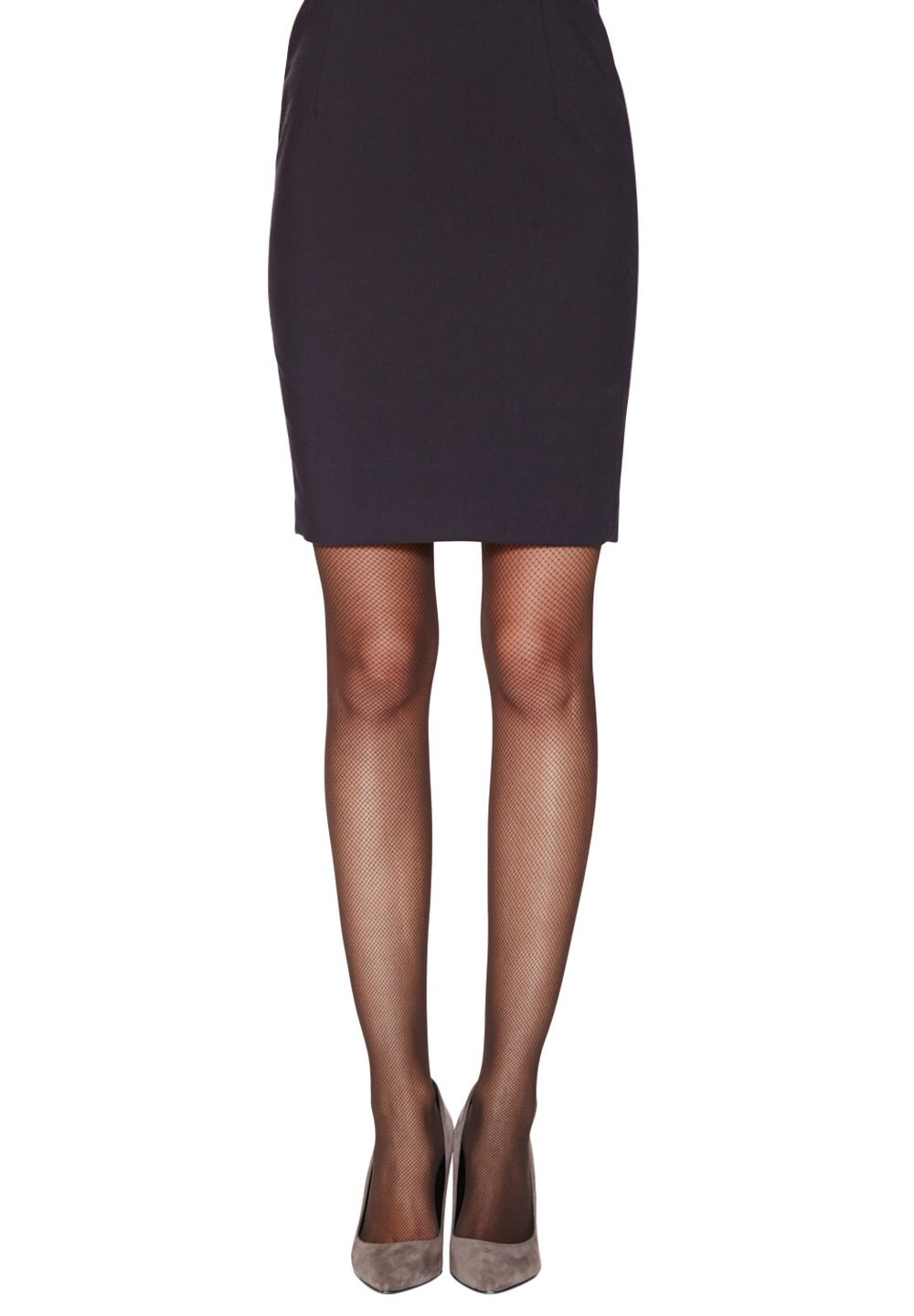 wolford-0914-13