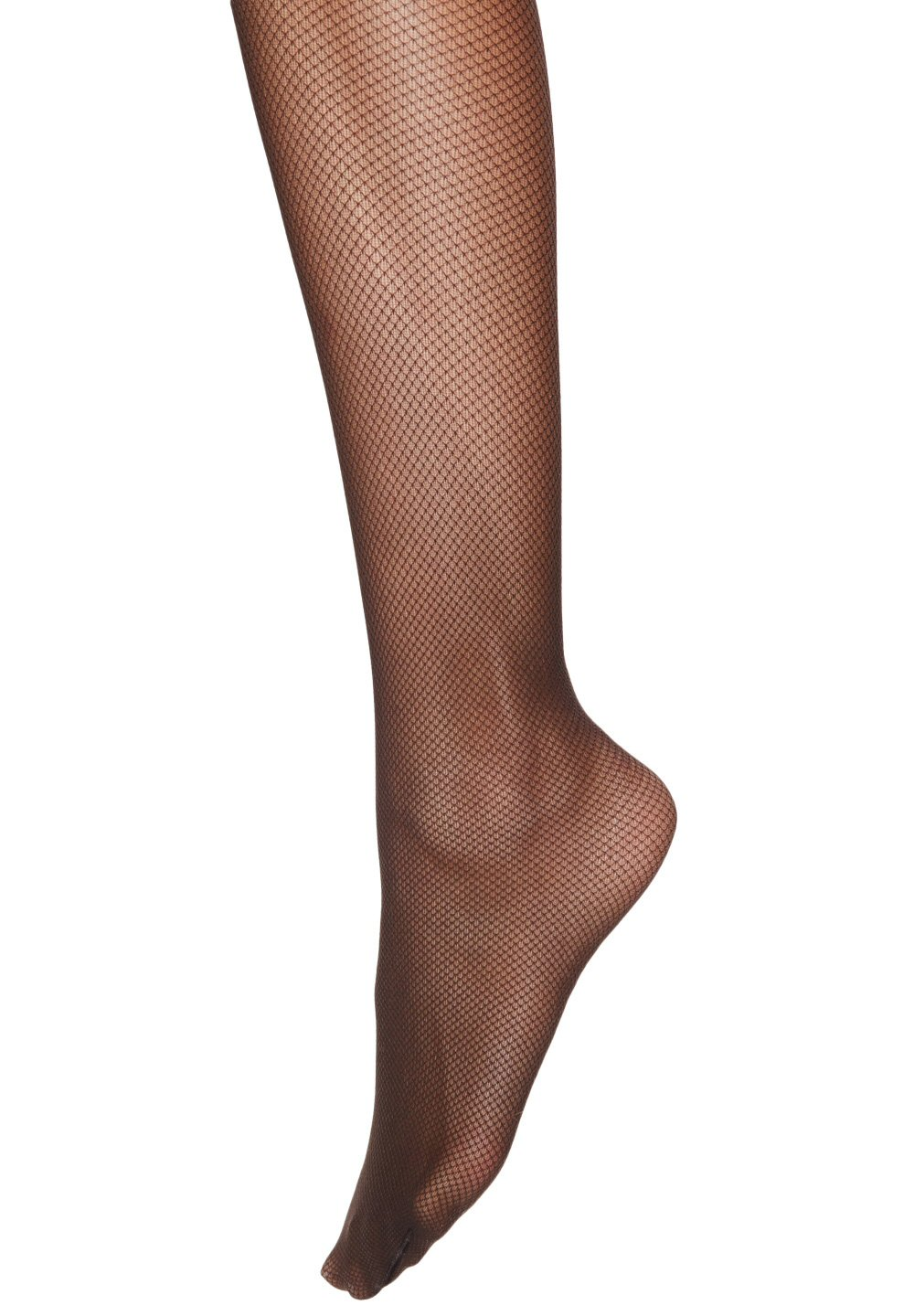 wolford-0914-15