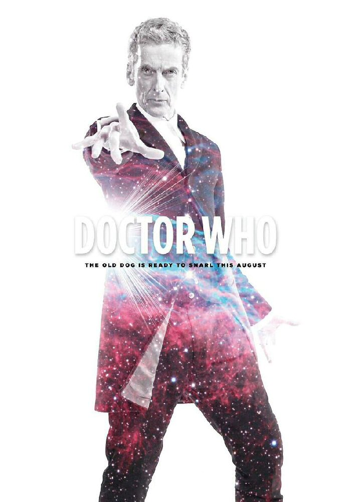 modern doctors-08