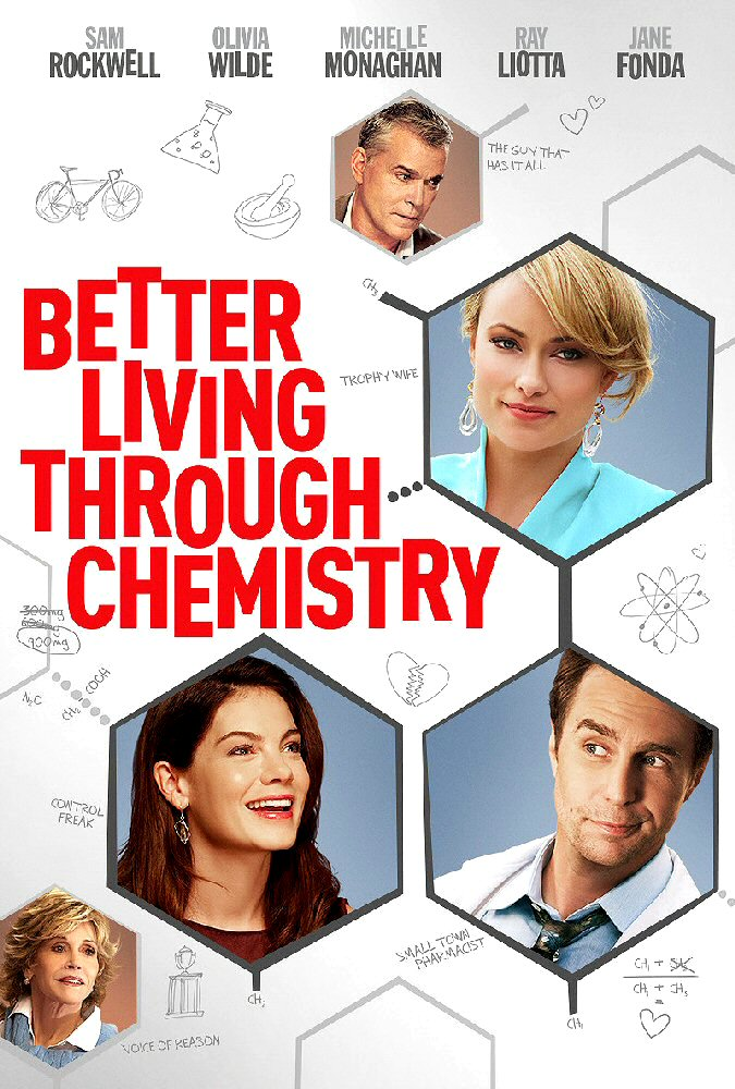 movie-better living