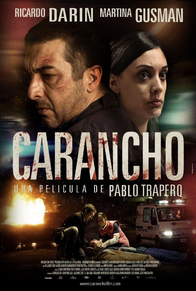 movie-carancho