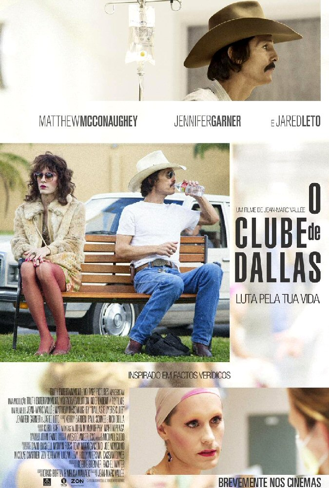 movie-dallas buyers club
