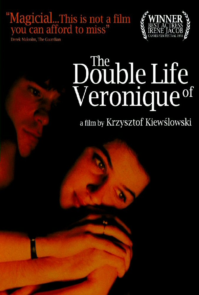 movie-double life
