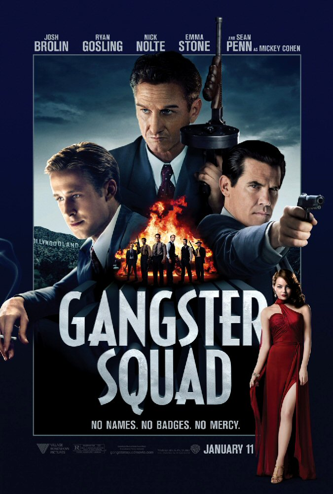 movie-gangster squad