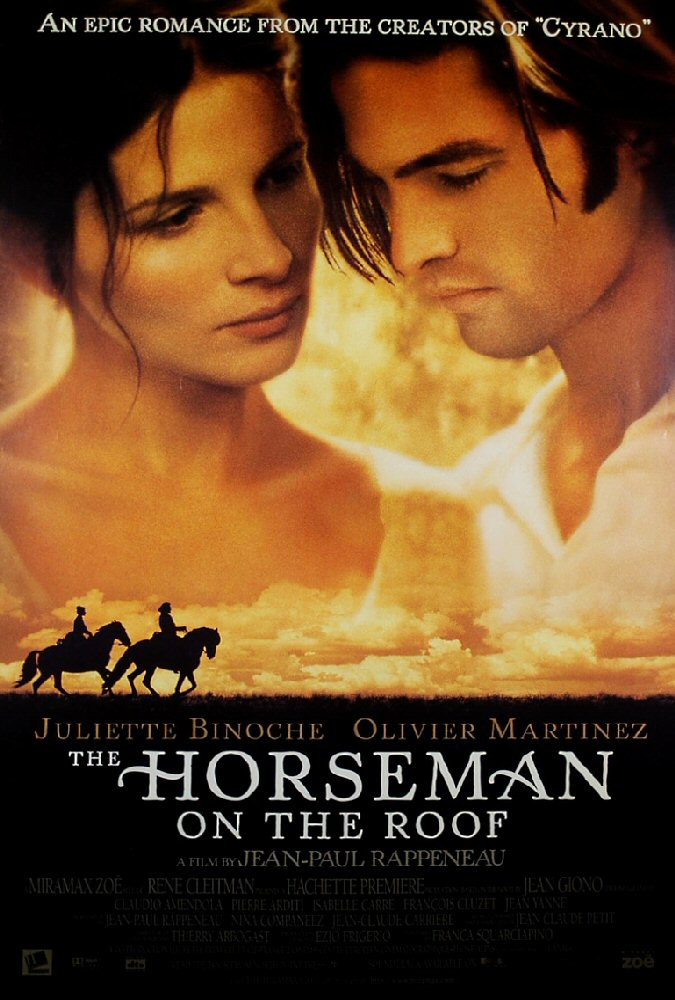 movie-horseman