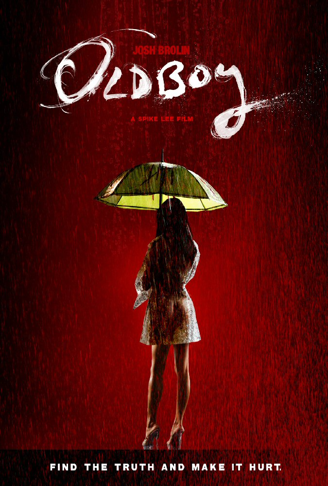 movie-oldboy
