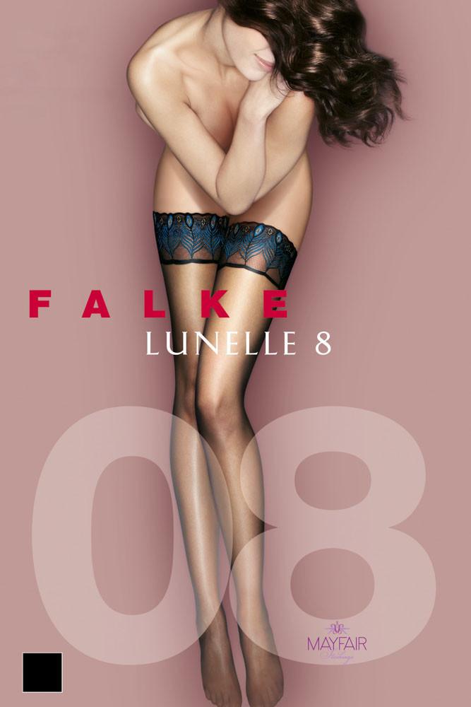 Falke Lunelle-01