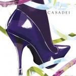 Shopping Addiction – Casadei…