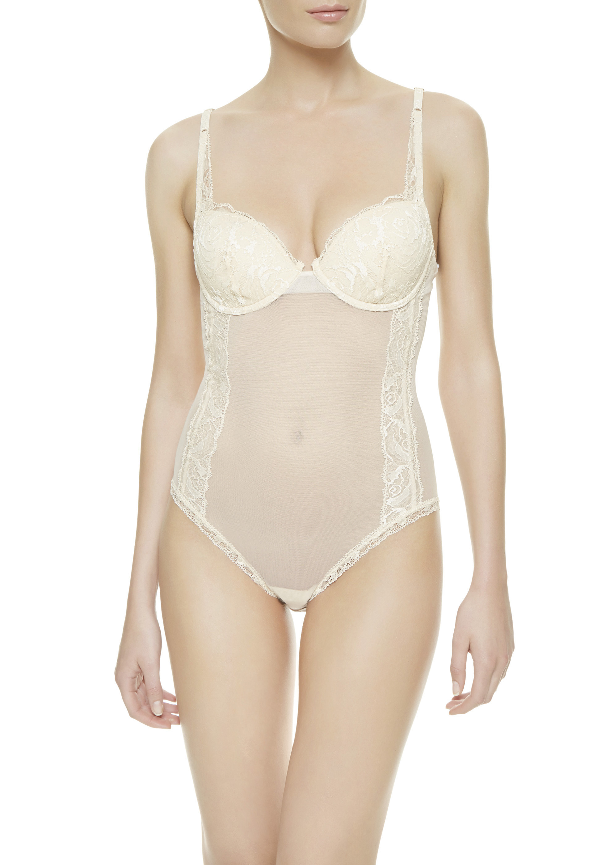 laperla bodysuits 14-01