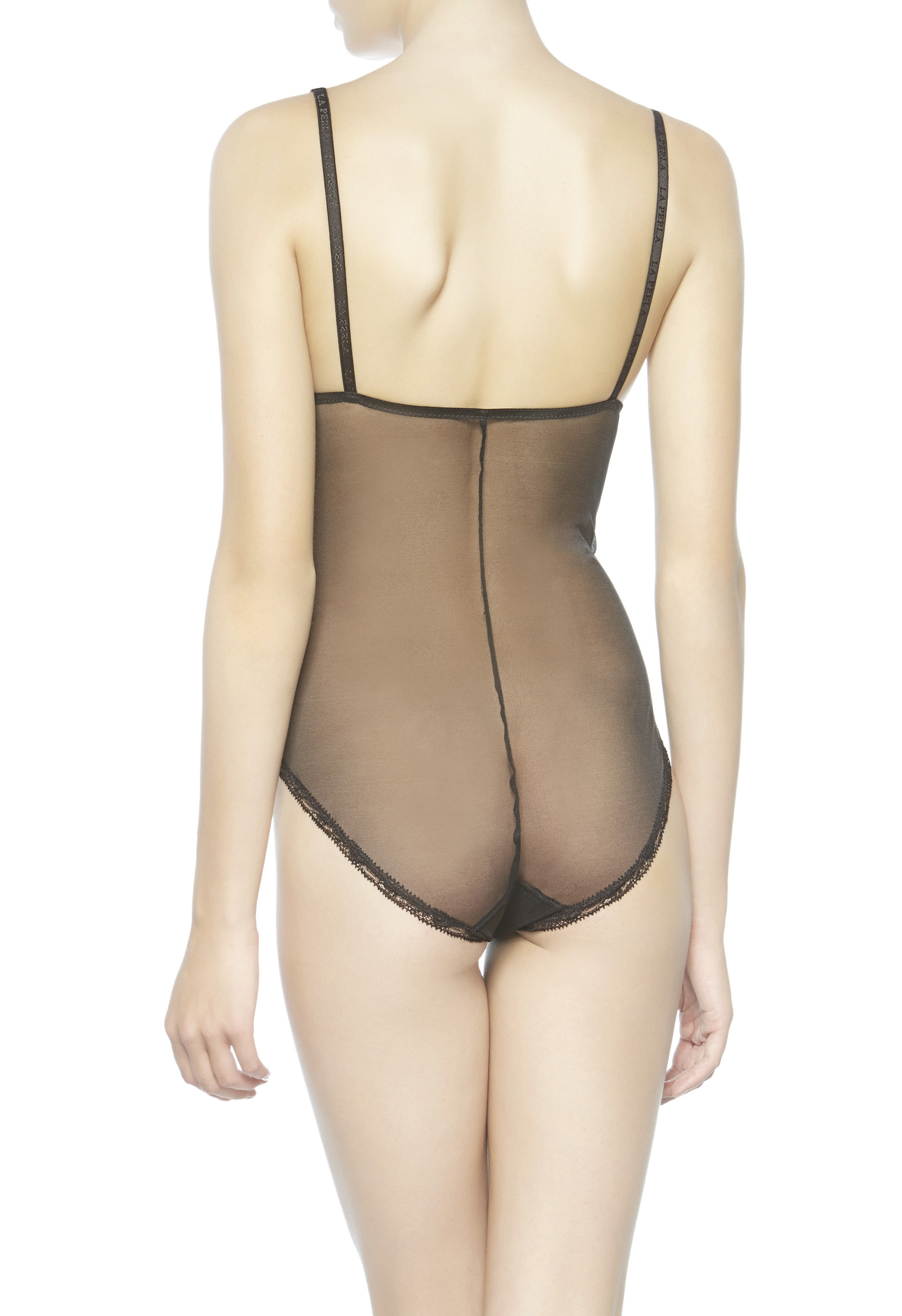 laperla bodysuits 14-03