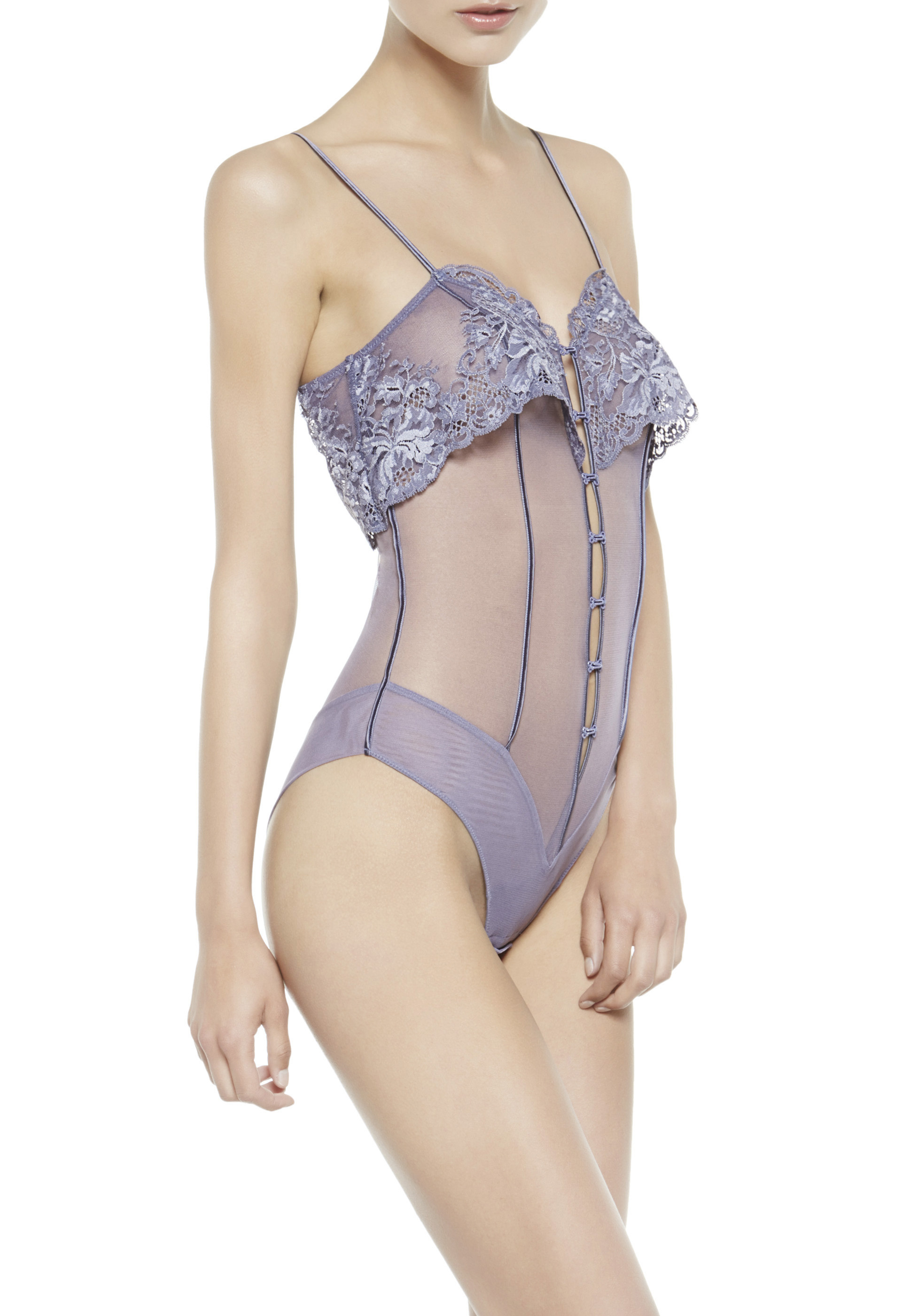 laperla bodysuits 14-06