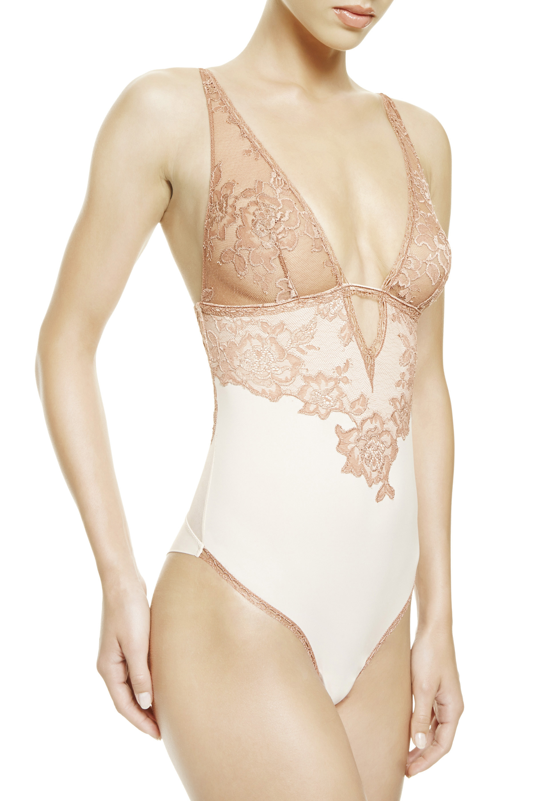 laperla bodysuits 14-10