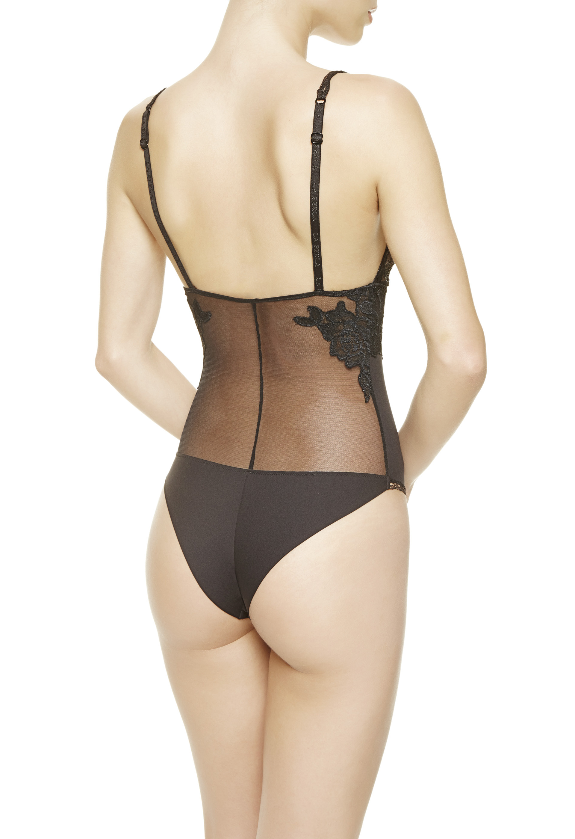 laperla bodysuits 14-11