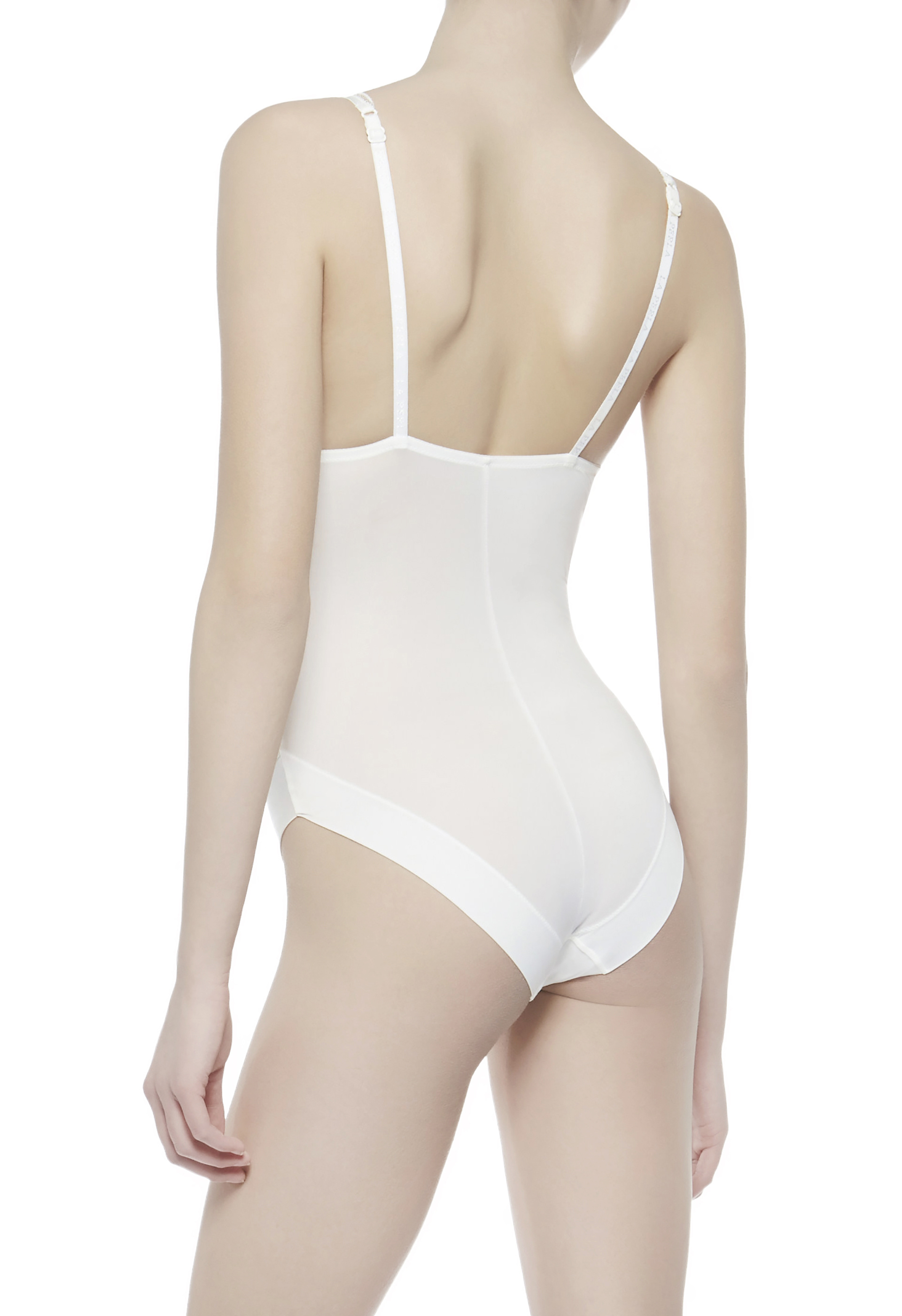 laperla bodysuits 14-15