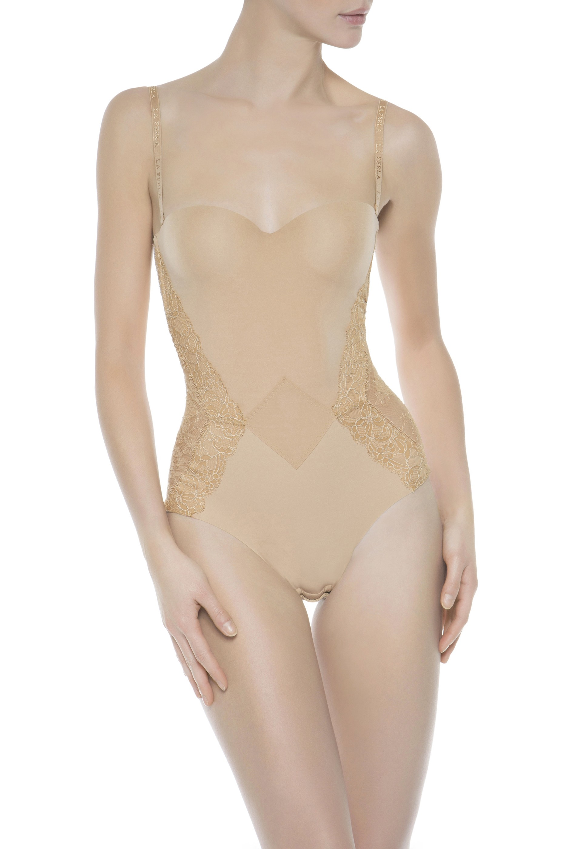 laperla bodysuits 14-17