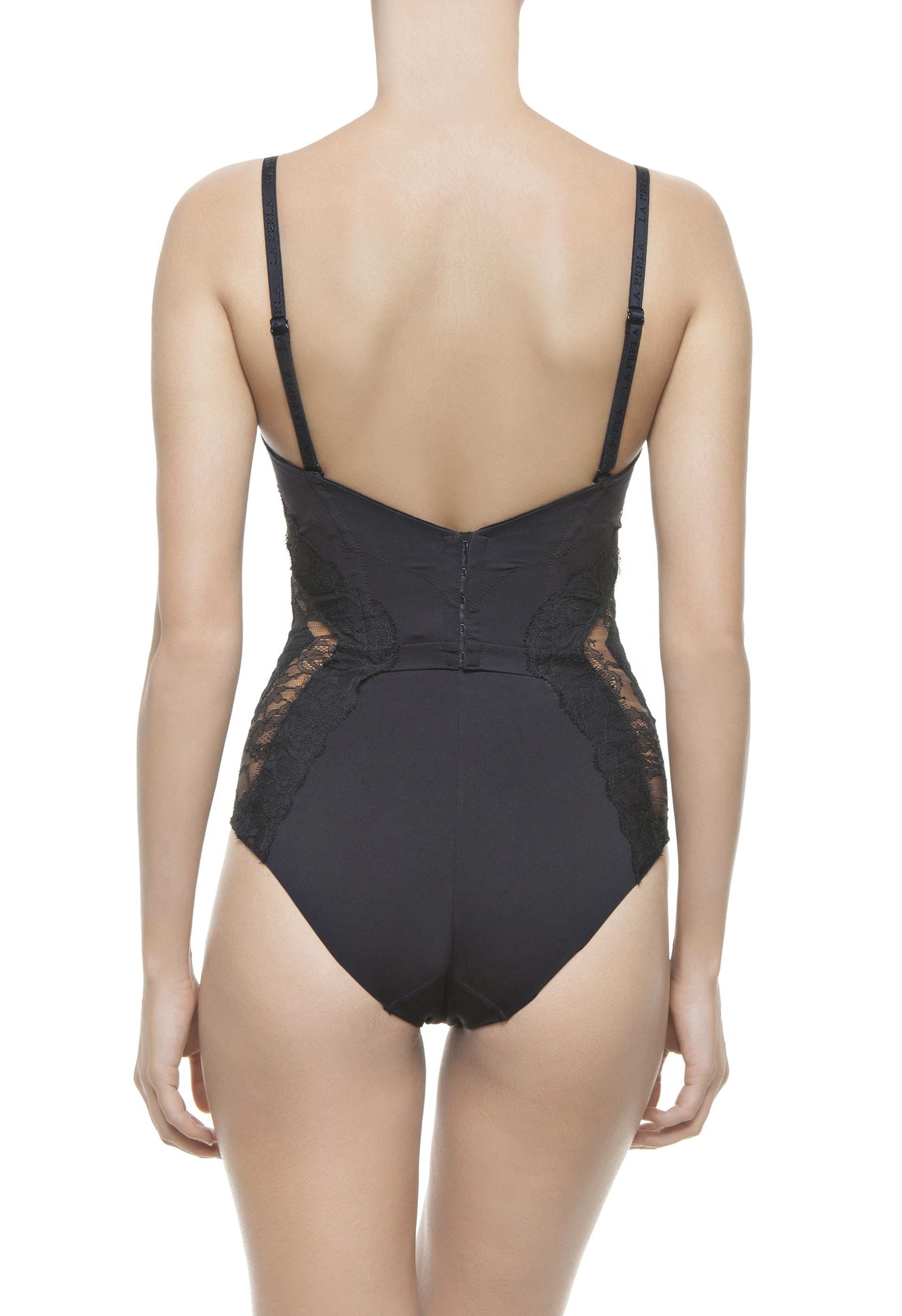 laperla bodysuits 14-19