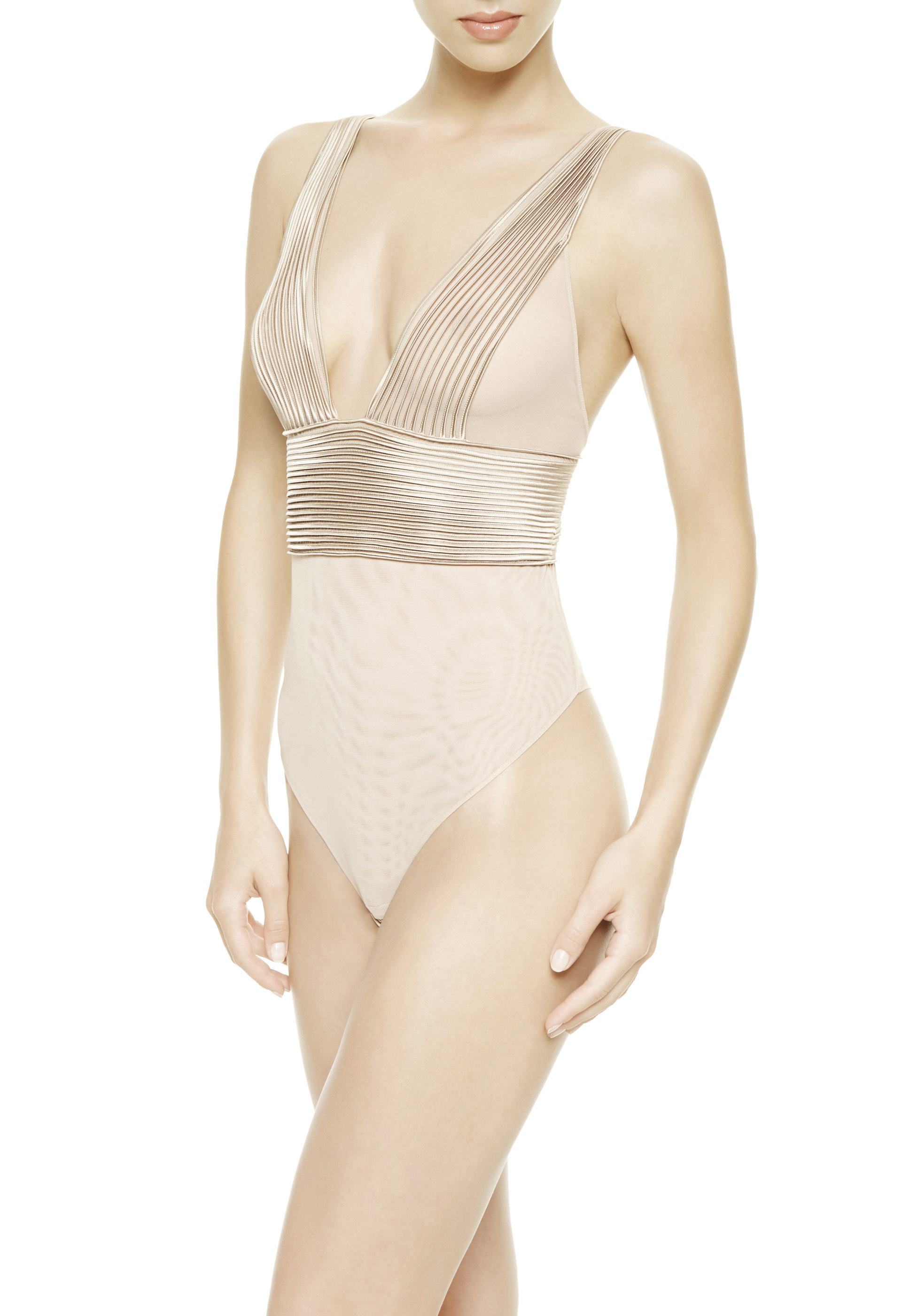 laperla bodysuits 14-21