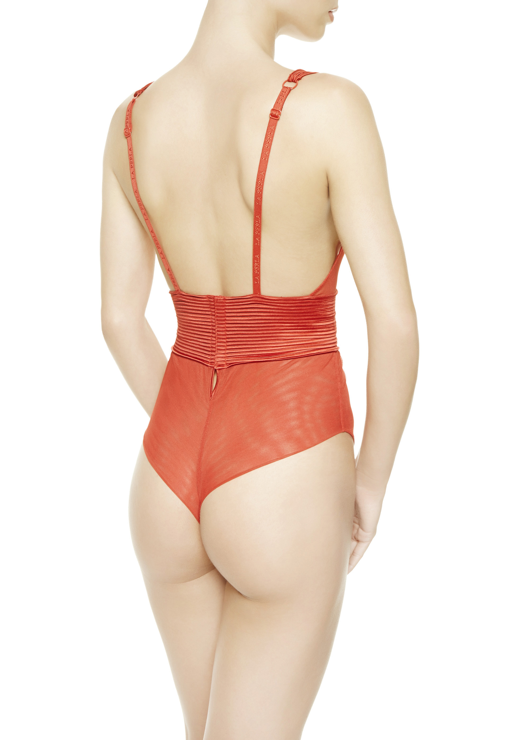 laperla bodysuits 14-23