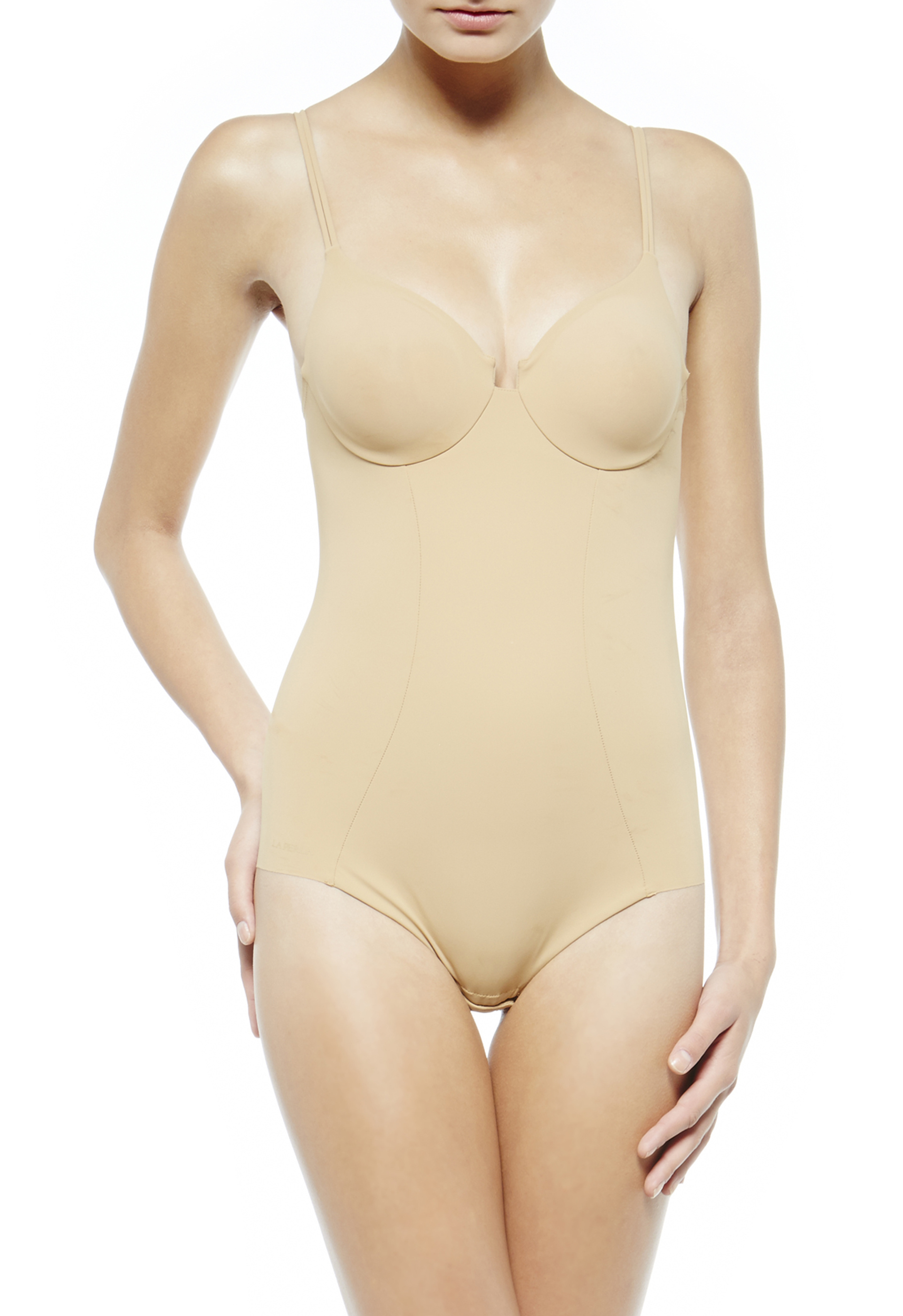 laperla bodysuits 14-25
