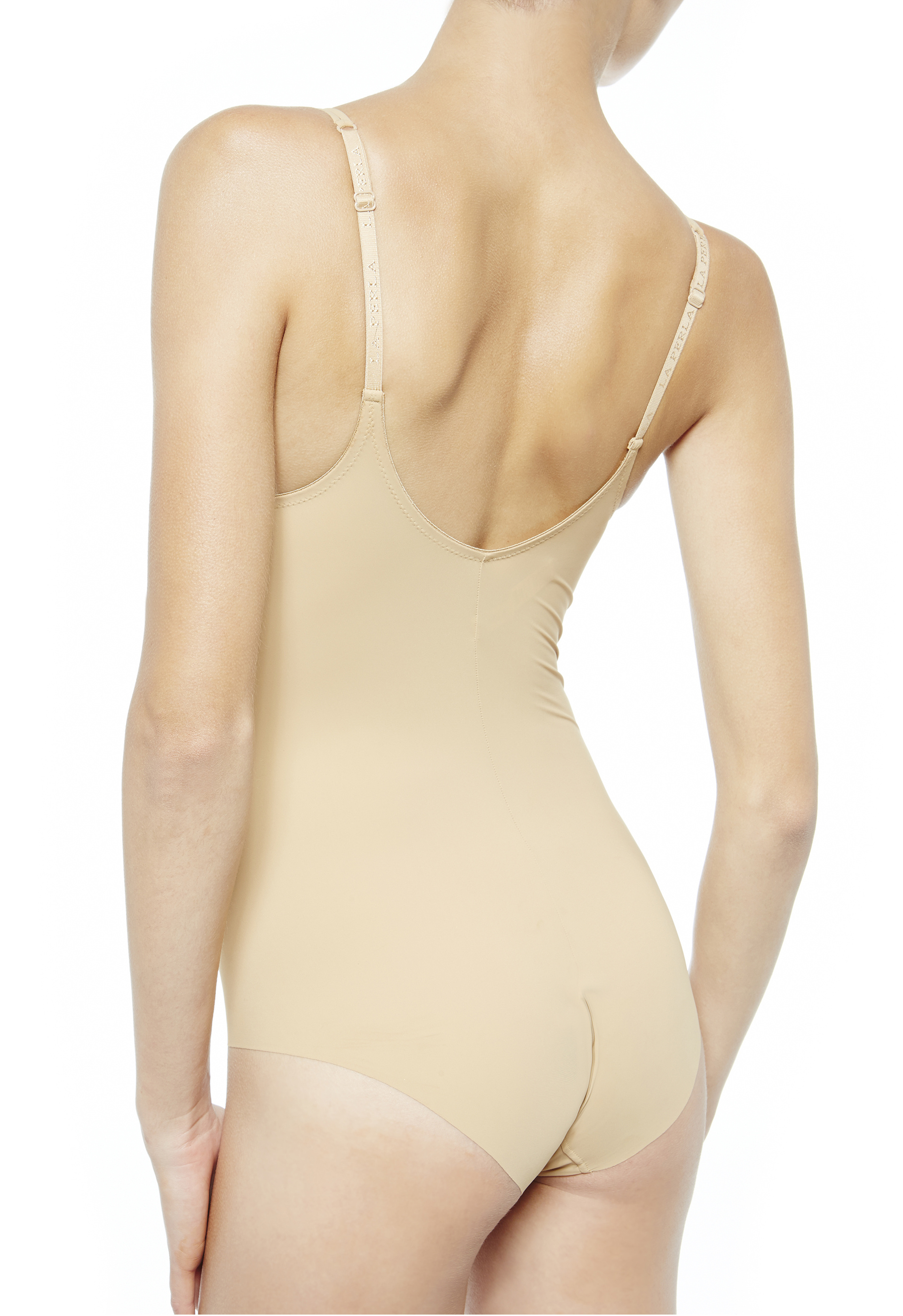 laperla bodysuits 14-27